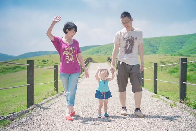 Redcap-Studio, 台北親子攝影, 兒童紀錄, 兒童攝影, 紅帽子工作室, 紅帽子親子攝影, 婚攝紅帽子, 陽明山親子攝影, 親子寫真, 親子寫真推薦, 親子攝影, 親子攝影推薦, 寶寶攝影,DSC_04