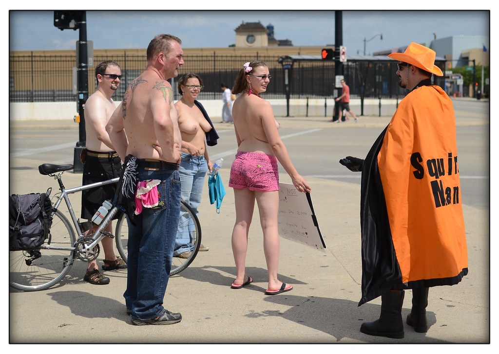 The Worlds Best Photos Of Proud And Topless - Flickr Hive -3862