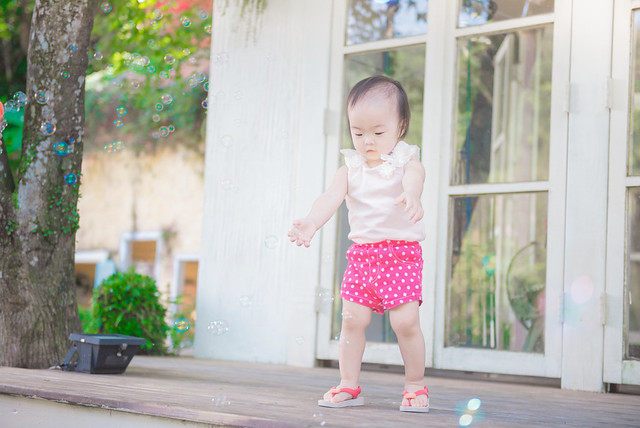Redcap-Studio, 台北親子攝影, 兒童紀錄, 兒童攝影, 紅帽子工作室, 紅帽子親子攝影, 婚攝紅帽子, 陽明山親子攝影, 親子寫真, 親子寫真推薦, 親子攝影, 親子攝影推薦, 寶寶攝影,DSC_146