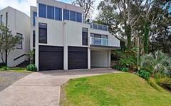 2/2 Alanson Avenue, Bulli NSW