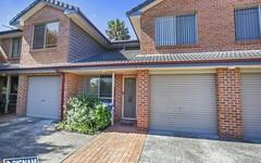 2/24 Pioneer Road, Bellambi NSW