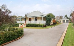 6 Remembrance Drive, Tahmoor NSW