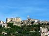 Civitacampomarano (CB)5 (Ayoli2009) Tags: italia molise flickrsfriends canonpowershotg9 yourcountry civitacampomaranocb