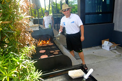"""Chester's HDS BBQ • <a style=""""font-size:0.8em;"""" href=""""http://www.flickr.com/photos/85608671@N08/15068010535/"""" target=""""_blank"""">View on Flickr</a>"""