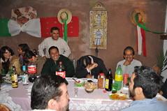 140915_Noche_del_grito_0009 (Luis Miguel Rionda) Tags: mxico guanajuato cuevas desenfocado mxico grupopequeo tomalarga calidadmedia grupopequeo guanajuato67