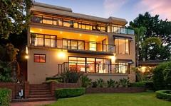 44 Cowdroy Avenue, Cammeray NSW