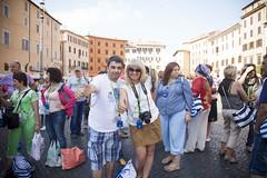 11-09-14 ROMA-ORIFLAME-074