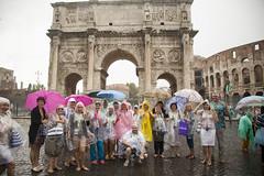 11-09-14 ROMA-ORIFLAME-020
