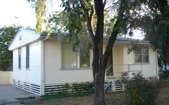 29 James Hibbens Avenue, Wee Waa NSW