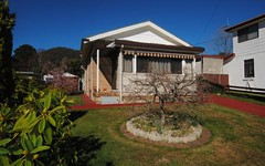 30 Rabaul Street, Lithgow NSW