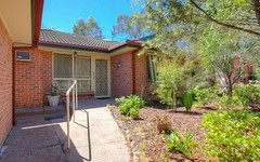 12/29-33 Wilsons Road, Mount Hutton NSW