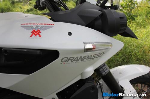 2014-Moto-Morini-Granpasso-25