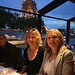 Seine River Cruise_9100