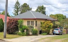 15 Bloomfield Street, Kempsey NSW