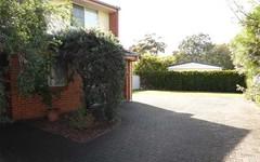 2/92 Macintosh Street, Forster NSW