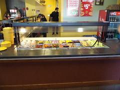 GEDC5796 (Darryl James - White Sheep) Tags: california restaurant sandiego cicis buffet cicispizzabuffet