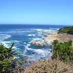 "Big Sur <a style=""margin-left:10px; font-size:0.8em;"" href=""http://www.flickr.com/photos/127467040@N04/15198980490/"" target=""_blank"">@flickr</a>"