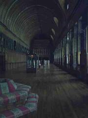 mot-2005-berny-riviere-126-chateau-de-pierrefonds_450x600
