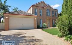 6 Harry Place, Bella Vista NSW