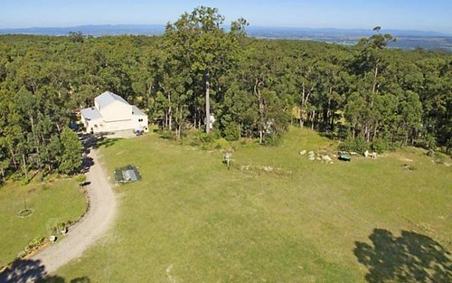 2 Uffington Road, Duns Creek NSW