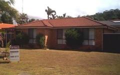 23 Spinnaker Way, Corlette NSW