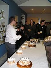 200801_galette_des_rois (11)