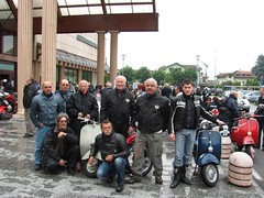 152-motogiro-a-palazzolo---2010
