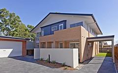 55 Blackwood Street, Claremont Meadows NSW