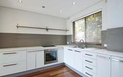 1/14 Darley Street, Mona Vale NSW