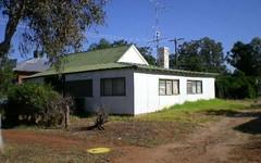 46 Bushman Street, Parkes NSW