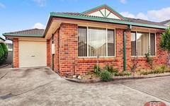5/90A Anderson Drive, Tarro NSW