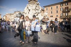 11-09-14 ROMA-ORIFLAME-064