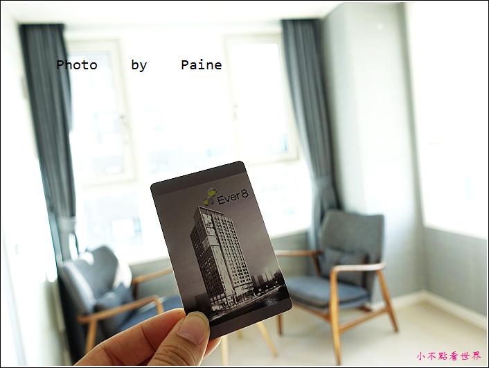 梨大EVER 8 HOTEL (17).JPG