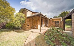 3 Frater Crescent, Lyneham ACT