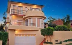 59 Castle Street, Blakehurst NSW