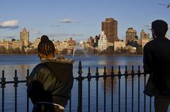 Central Park (Ted Somerville) Tags: city nyc urban ny newyork urbano yankee bigapple select nuevayork