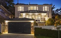 28 Hay Street, Collaroy NSW