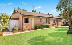 47A Jopling Street, North Ryde NSW