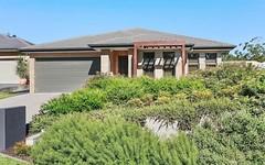 28 Konara Crescent, Fletcher NSW