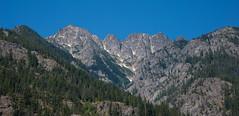 Lake Chelan peaks (jeff's pixels) Tags: lake mountains water washington nikon peaks cascade northcascades lakechelan d610