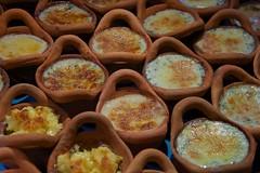 SONY3_ 092800 (andi islinger) Tags: 2016 asia bangkok kohkret pottery select thailand
