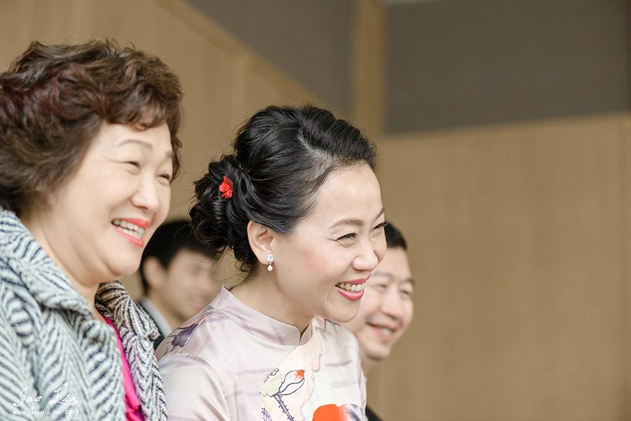 婚攝 萬豪酒店 台北婚攝 婚禮攝影 婚禮紀錄 婚禮紀實  JSTUDIO_0104
