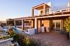 Mykonos Villa Obsession - 4