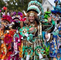 (lcross4) Tags: asbury park st patricks parade 2017 string bands