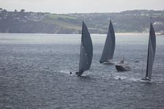 IMG_1654 (Skytint) Tags: jclass yachts falmouth cornwall england 2012