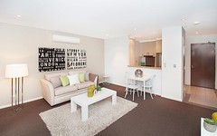 328/17-19 Memorial Avenue, St Ives NSW