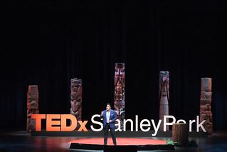 TEDxStanleyPark2017-523