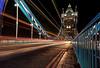 Tower Bridge London (Glen Pardoe Photography) Tags: towerbridge london londonlandmarks london2012