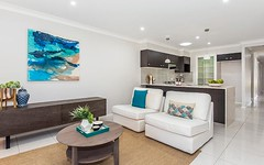 34 Bulbul Crescent, Fletcher NSW