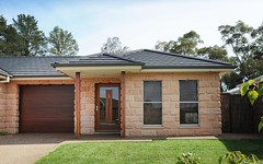 17a Inverness Avenue, Mudgee NSW